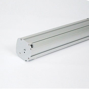 Econoroll Metal Stand Base