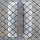Chain Link Bracket